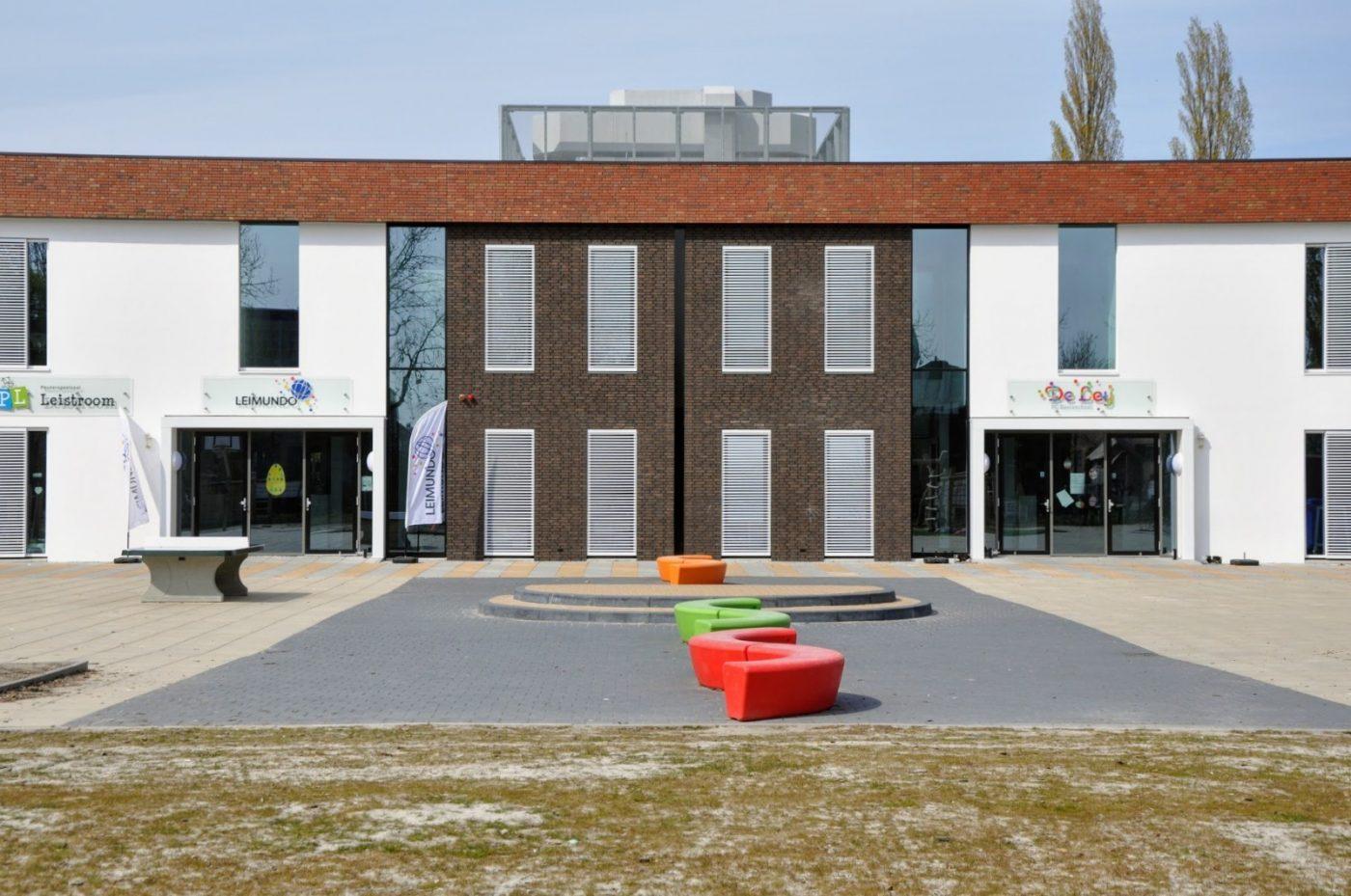 Basisschool De Ley